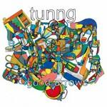 TUNNG - Good Arrows