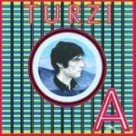 TURZI - A