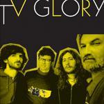 TV GLORY - S/t