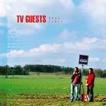 TV GUESTS - Okay Today