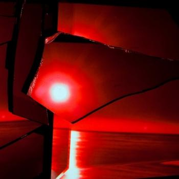 TV on the Radio - Nine Types of Light