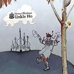 UNKLE HO - Circus Maximus