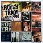 V/A - 25 years of Rough Trade shops