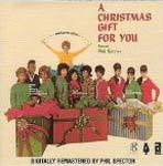 V/A - A Christmas Gift For You From Phil Spector (Legacy Edition)
