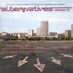 V/A - Alternatives Collection 02