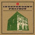V/A - Auteur Labels : Independent Project 1980-2010