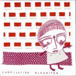 COMPILATION BLOKHITION