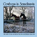 V/A - Cowboys In Scandinavia