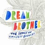 V/A - Dream Brother - The Songs Of Tim + Jeff Buckley