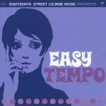 EASY TEMPO - Compilation