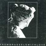 V/A - From Brussels With Love
