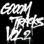 V/A - Gooom Tracks vol. 2