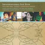 V/A - International Sad Hits, Volume One : Altaic Language Group