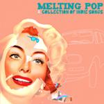 MELTING POP - A Collection Of Indie Songs