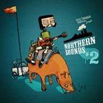 V / A - Northern Sounds #2