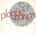 V/A - Plague Songs