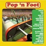 V/A - Pop 'n Foot