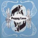 V/A - Puppy Love : 10 Years Of Tomlab