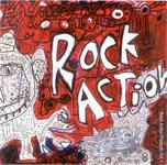 V/A - Rock Action Presents Vol.1