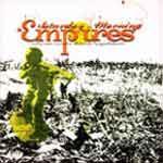 V/A - Saturday Morning Empires