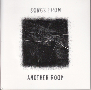 V/A - Songs From Another Room