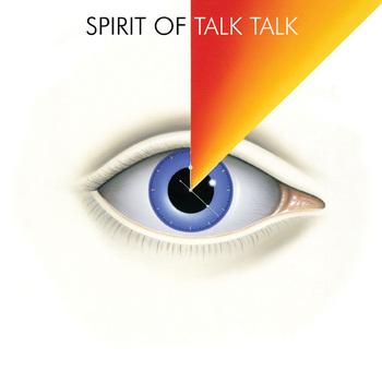 V/A - Spirit of Talk Talk