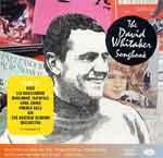 DAVID WHITAKER - The David Whitaker Songbook