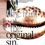 V/A - The Fruit Of The Original Sin