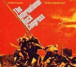 THE INTERNATIONAL ROCK CONGRESS - The Finest Independent Music