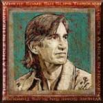 V/A - There's A Hole In Heaven Where Some Sins Slips Through: A Collection Of Rare And Unreleased Covers Of Townes Van Zandt