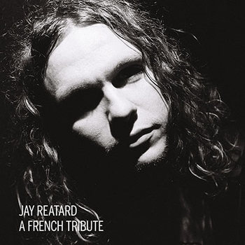 V/A - Tribute to Jay Reatard