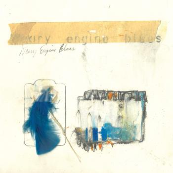 v/a - Weary Engine Blues - A Tribute To Jason Molina