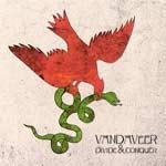 VANDAVEER - Divide & Conquer
