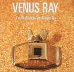 VENUS RAY - The World Woke Up Without Me