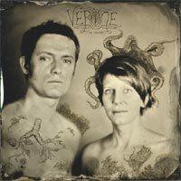 Verone - La percée