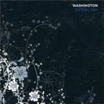WASHINGTON - Astral Sky