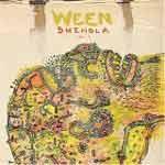 WEEN - Shinola Vol. 1