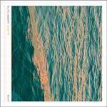 WILLITS + SAKAMOTO - Ocean Fire