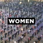 WOMEN - Women
