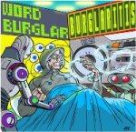 Wordburglar - Burglaritis