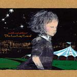 WORLD'S END GIRLFRIEND - The Lie Lay Land