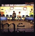 X:144 & SPS - M.E.