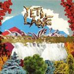 YETI LANE - Yeti Lane