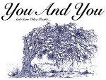 YOU AND YOU - You And You EP