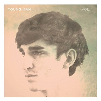 Young Man - Vol. 1