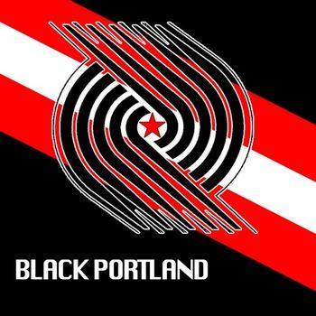 Young Thug & Bloody Jay - Black Portland