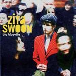 ZITA SWOON - Big Blueville