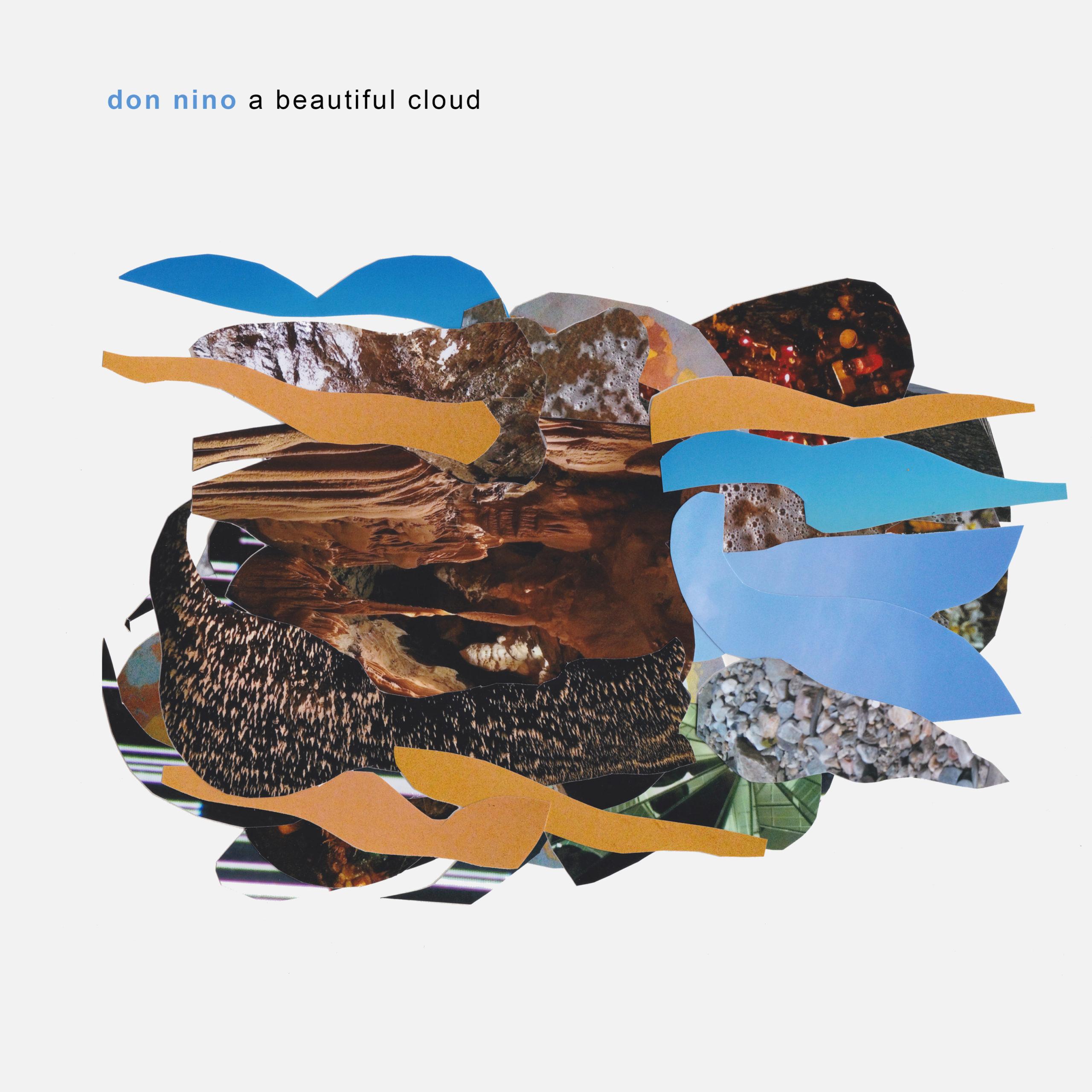 Don Nino – A Beautiful Cloud - POPnews